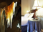 Jenolan Caves Accommodation and tour packages