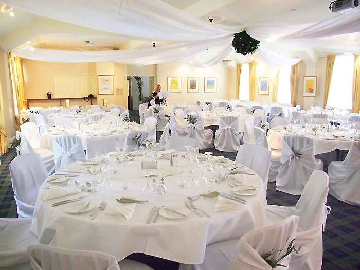 Blue Mountains Wedding Reception Venues Jenolan Caves