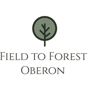 Oberon Field to Forest Festival