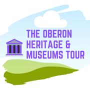 Oberon Heritage and Museums Tour