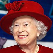 Queen's Birthday Long Weekend