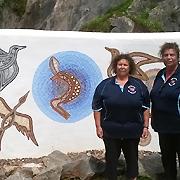 Aboriginal Culture Guided Bushwalk