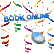 Now You Can Book Tours Online