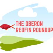 Oberon Redfin Roundup